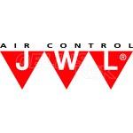 JWL AIR CONTROL
