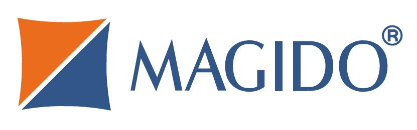 MAGIDO